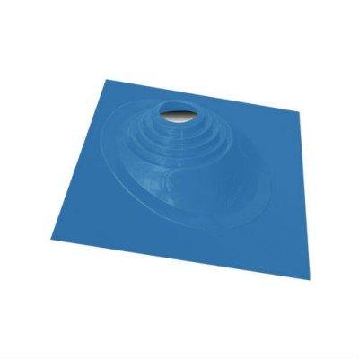 Проходка кровли RES № 1 (75-200 mm) силиконовая