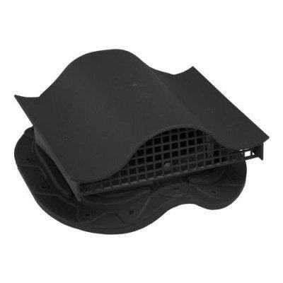 Вентиль для металлочерепицы Roof-master