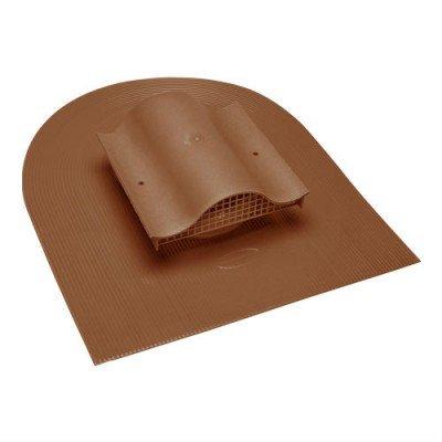 Вентиль для мягких кровель Roof-master